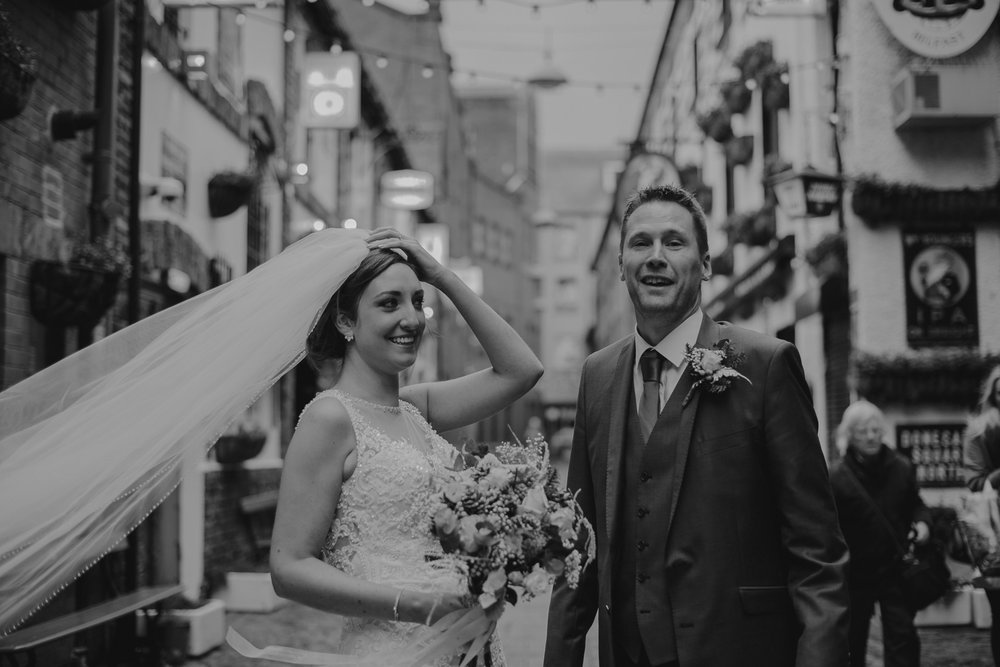 creative-wedding-photographer-northern-ireland-wedding-photographer-esther-irvine-141.jpg