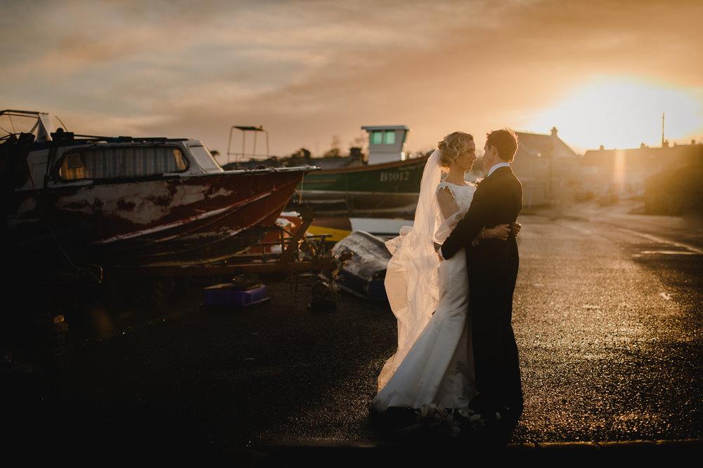 northern-ireland-wedding-photographer-esther-irvine-8.jpg