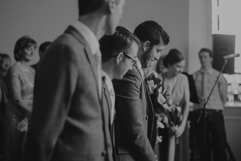 northern-ireland-wedding-photographer-esther-irvine-21.jpg