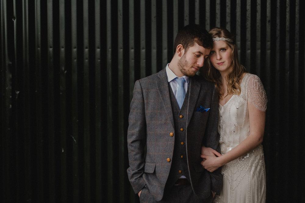 northern-ireland-wedding-photographer-esther-irvine-29.jpg