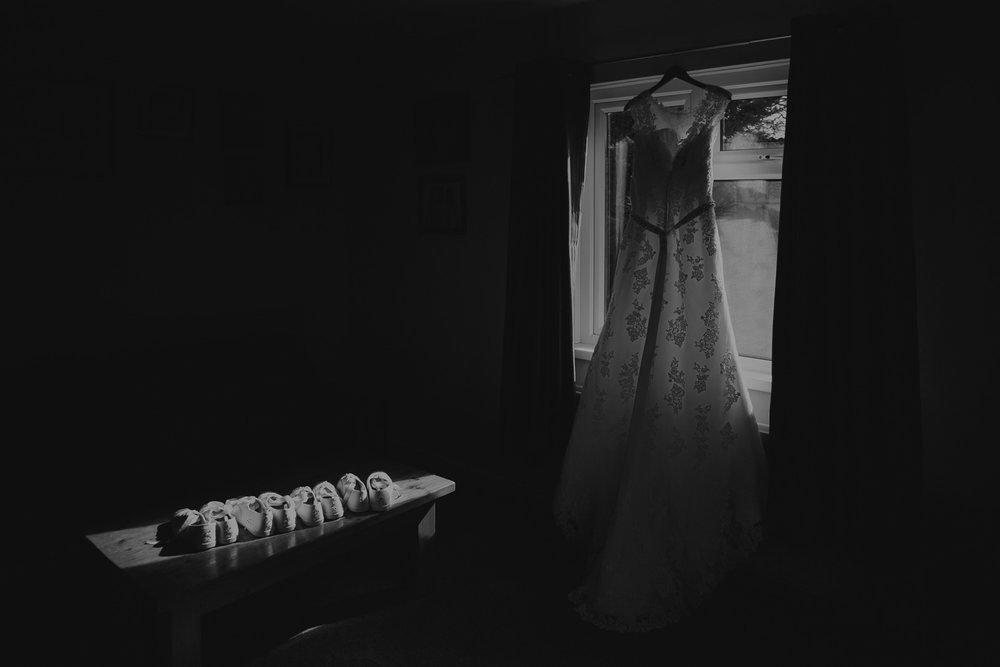 northern-ireland-wedding-photographer-esther-irvine-34.jpg