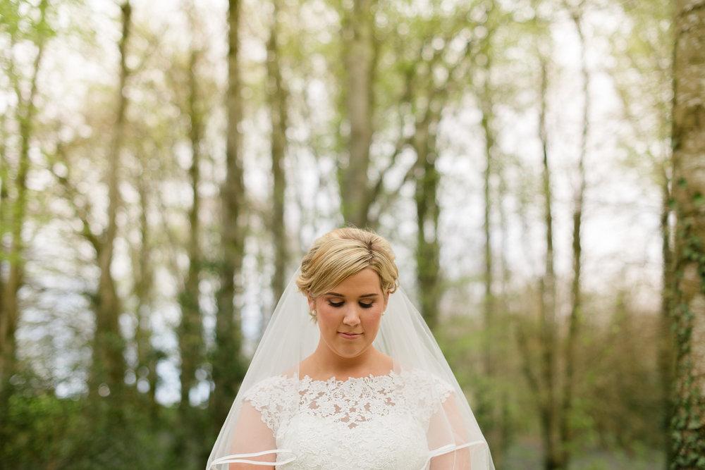 northern-ireland-wedding-photographer-esther-irvine-40.jpg