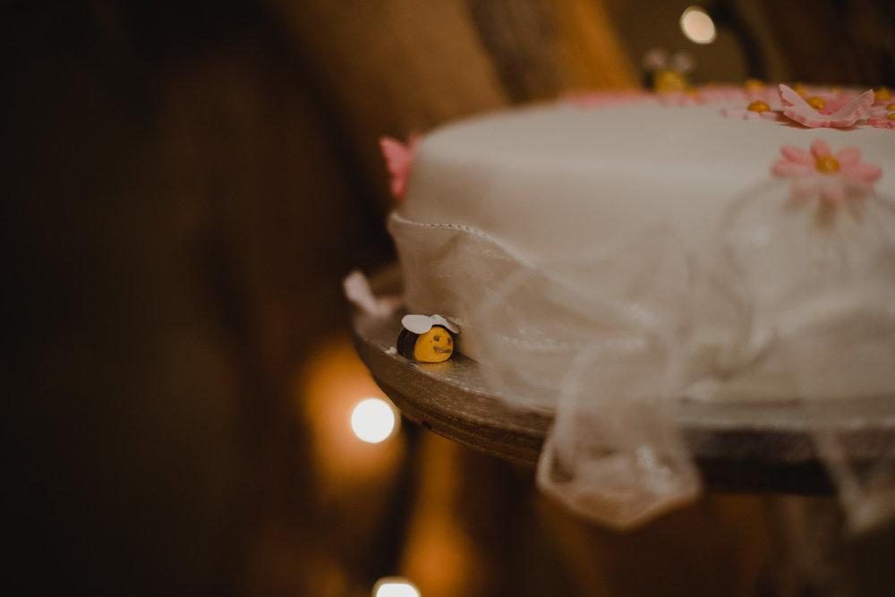 northern-ireland-wedding-photographer-esther-irvine-42.jpg