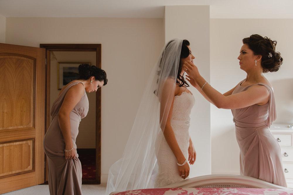 northern-ireland-wedding-photographer-esther-irvine-46.jpg