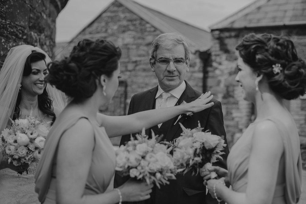 northern-ireland-wedding-photographer-esther-irvine-49.jpg