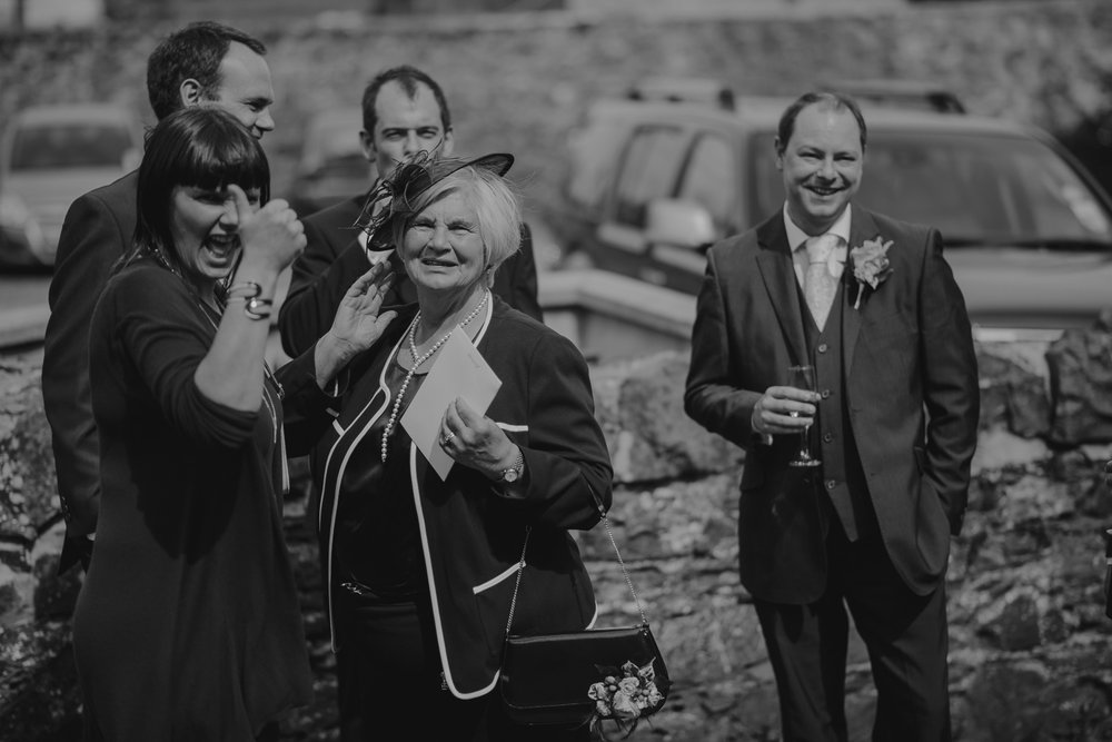 northern-ireland-wedding-photographer-esther-irvine-51.jpg
