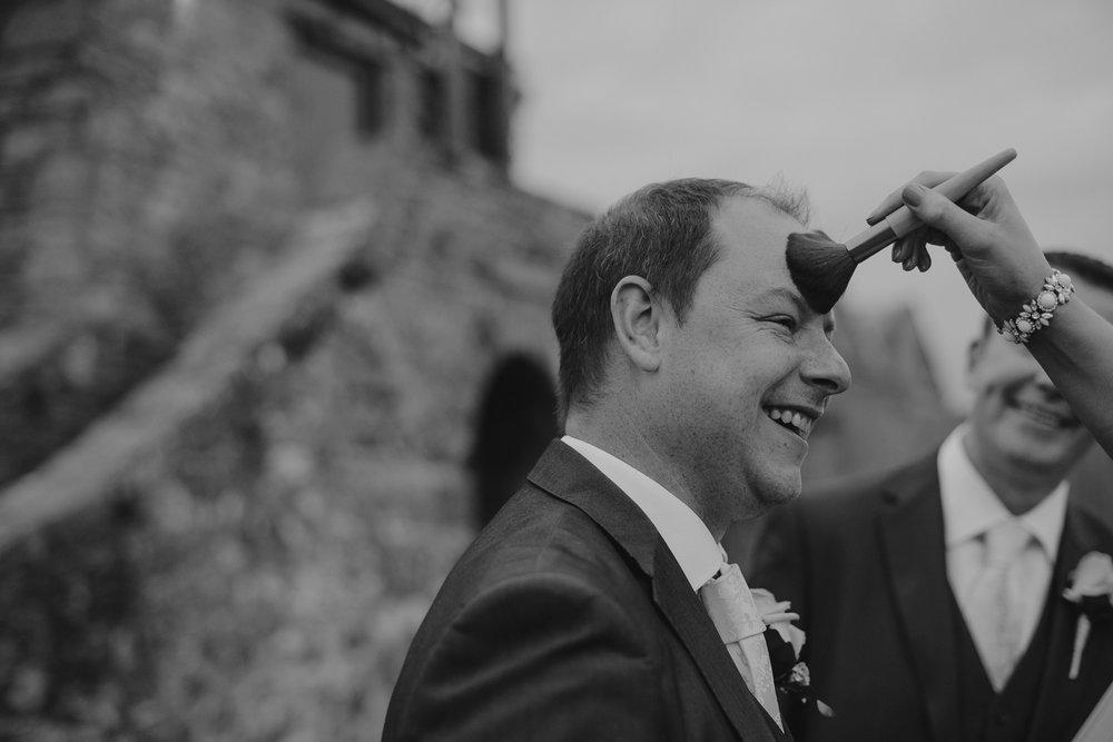 northern-ireland-wedding-photographer-esther-irvine-55.jpg