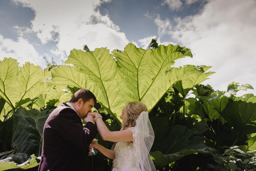 northern-ireland-wedding-photographer-esther-irvine-73.jpg