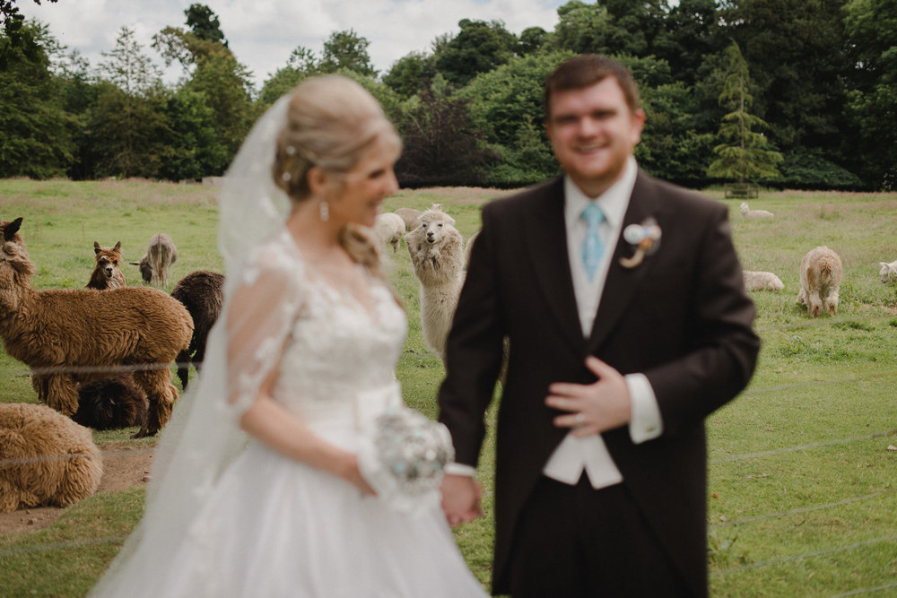 northern-ireland-wedding-photographer-esther-irvine-74.jpg