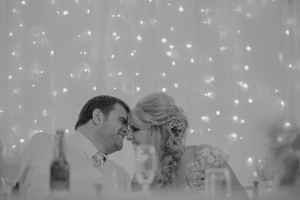 northern-ireland-wedding-photographer-esther-irvine-77.jpg