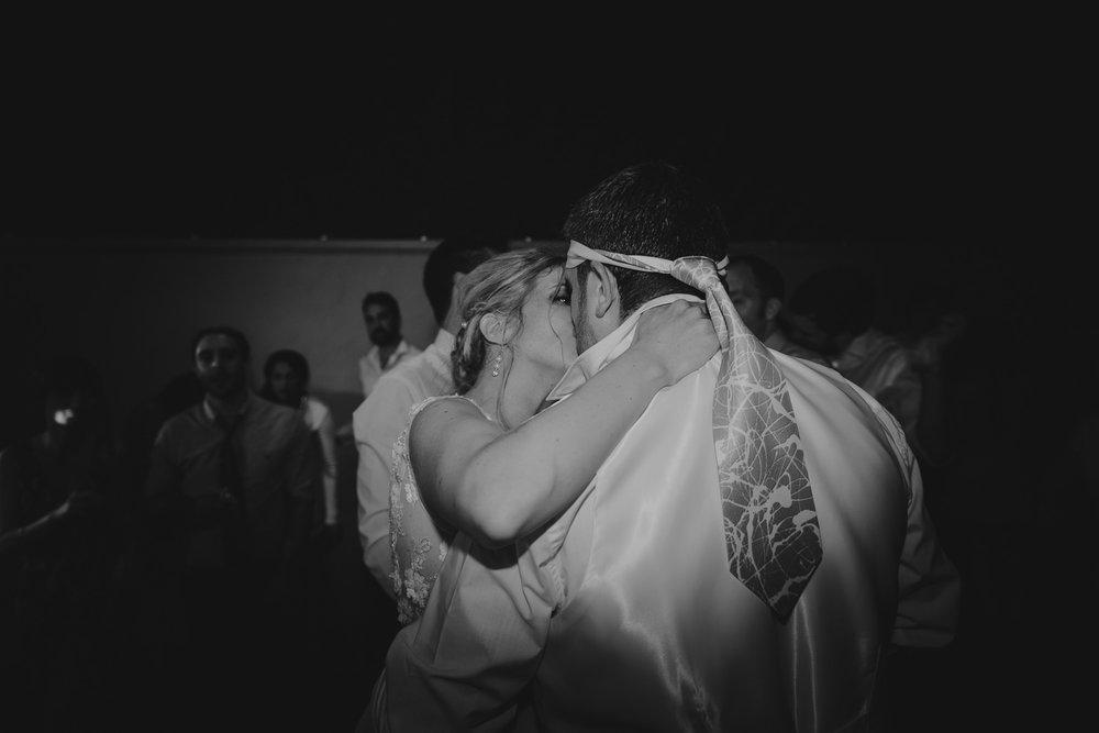 northern-ireland-wedding-photographer-esther-irvine-78.jpg