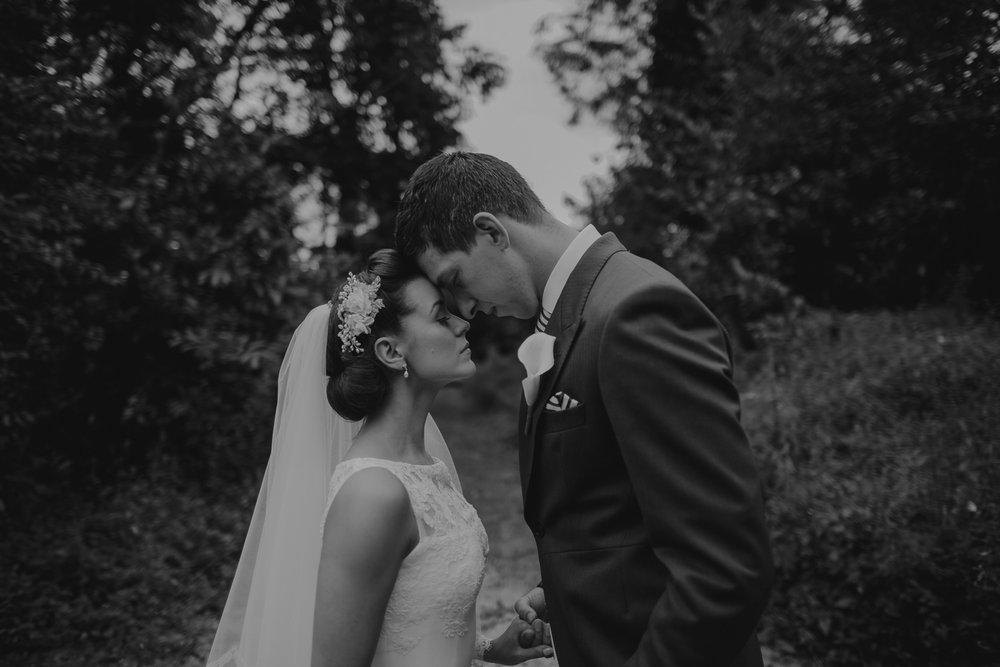 northern-ireland-wedding-photographer-esther-irvine-86-3.jpg
