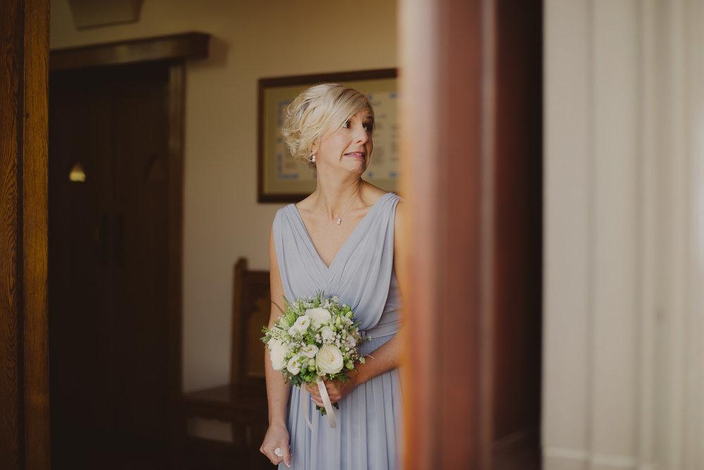 northern-ireland-wedding-photographer-esther-irvine-88.jpg
