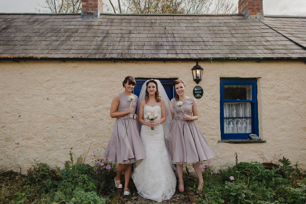 northern-ireland-wedding-photographer-esther-irvine-96.jpg