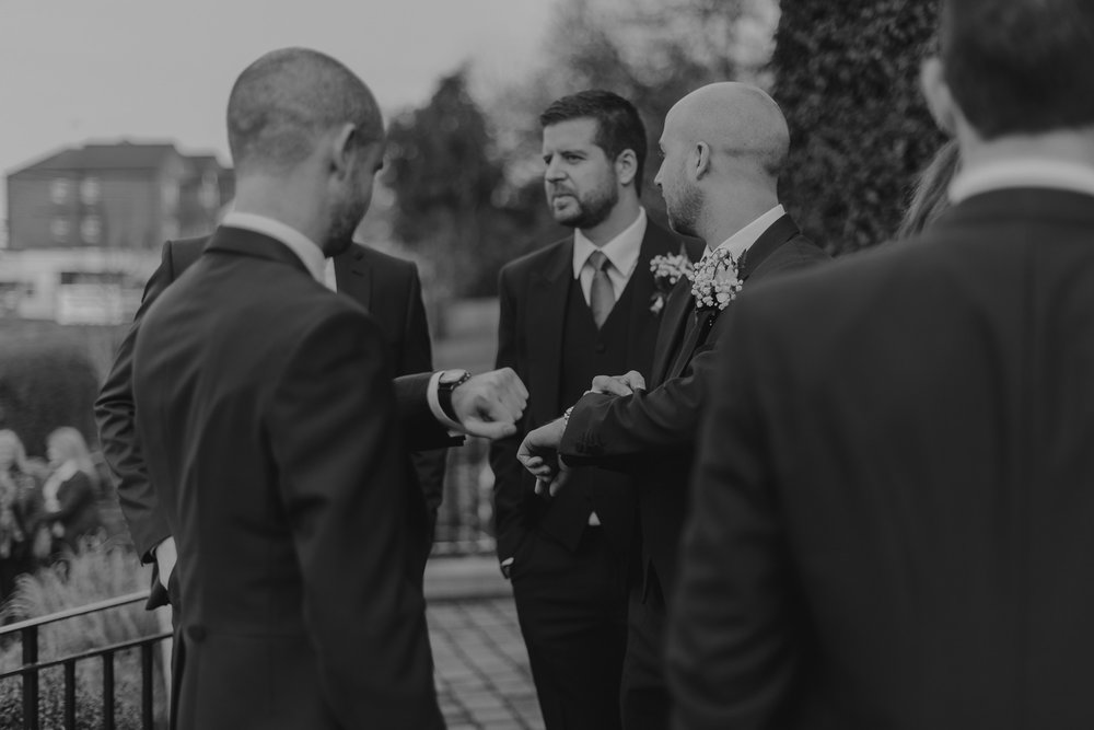 northern-ireland-wedding-photographer-esther-irvine-100.jpg