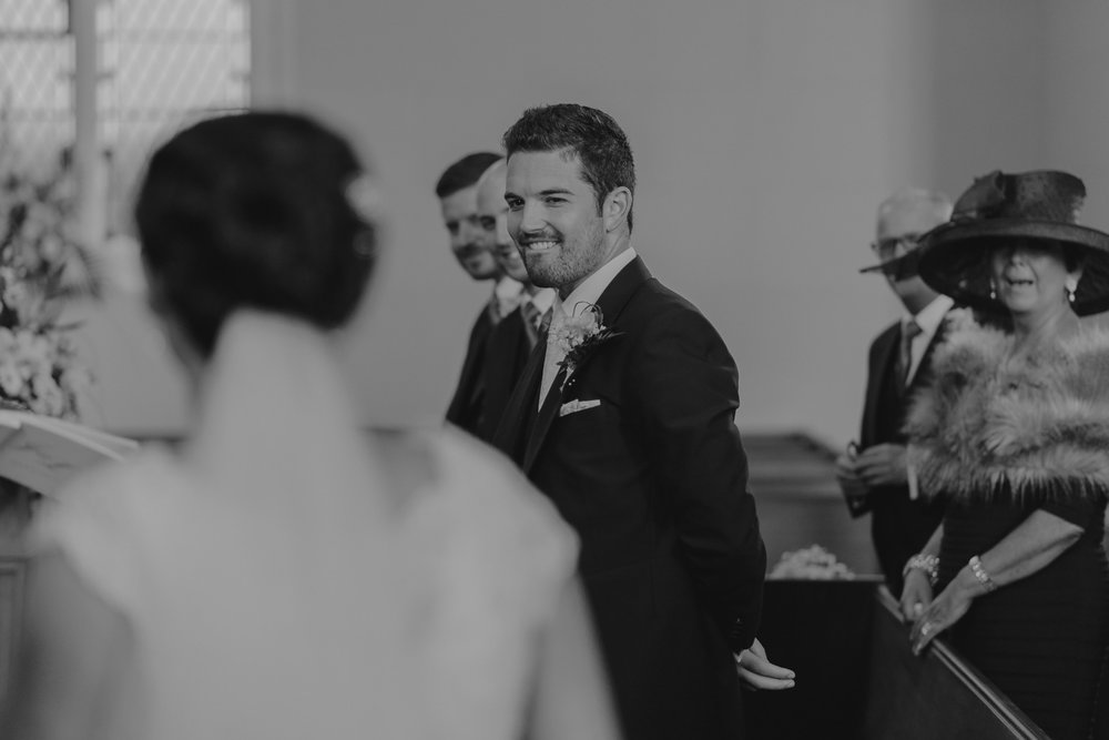 northern-ireland-wedding-photographer-esther-irvine-101.jpg