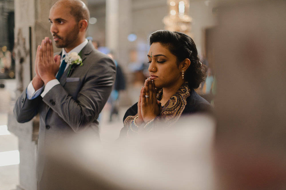 northern-ireland-wedding-photographer-esther-irvine-106.jpg