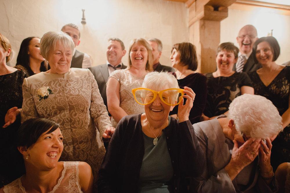northern-ireland-wedding-photographer-esther-irvine-112.jpg