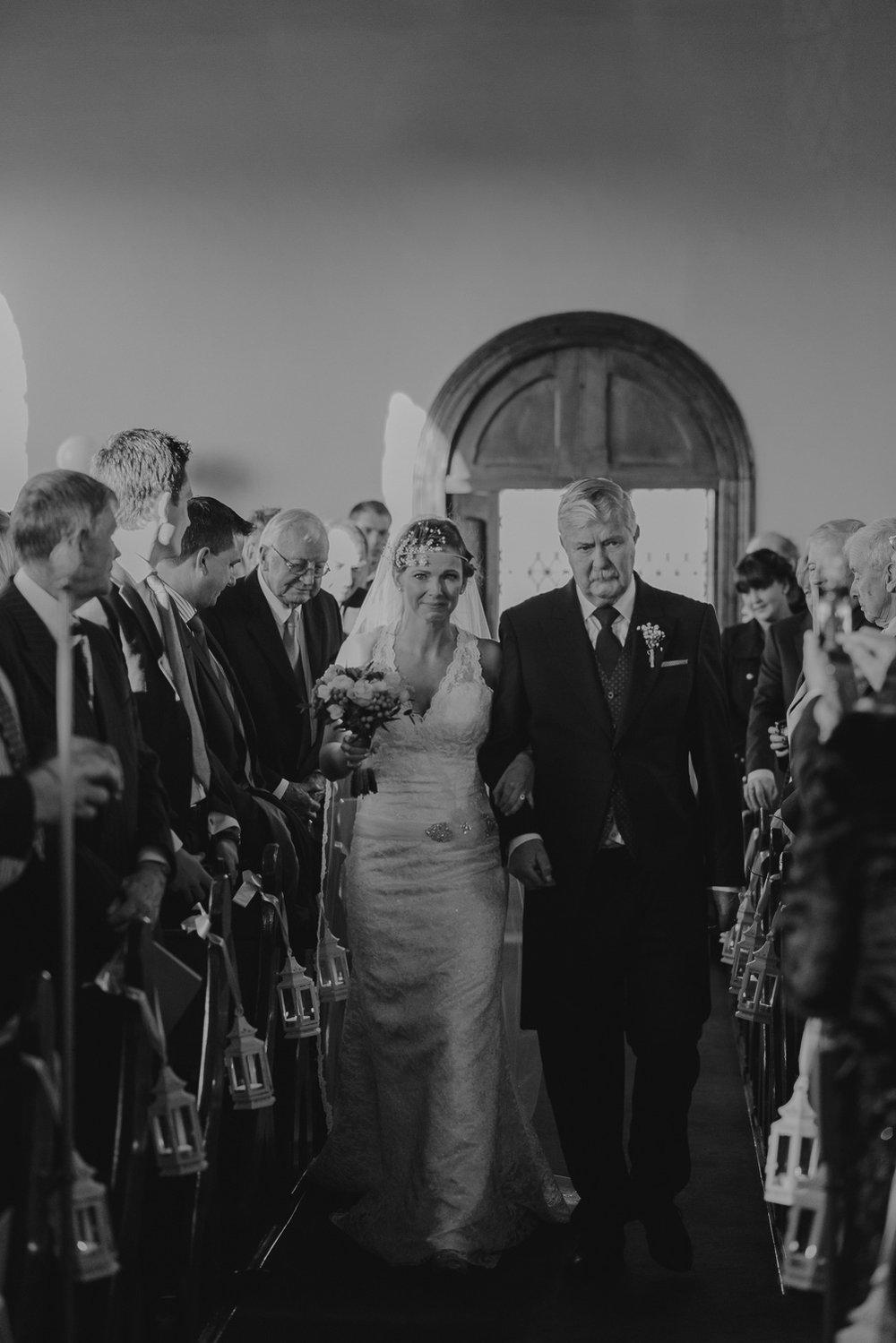 northern-ireland-wedding-photographer-esther-irvine-114.jpg