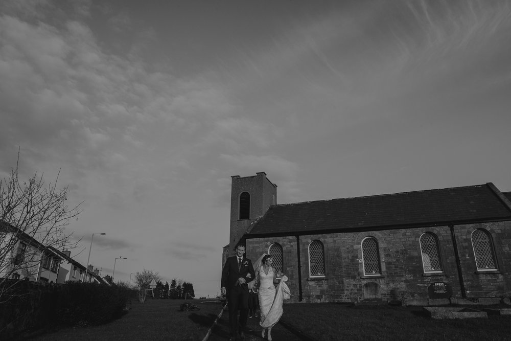 northern-ireland-wedding-photographer-esther-irvine-116.jpg