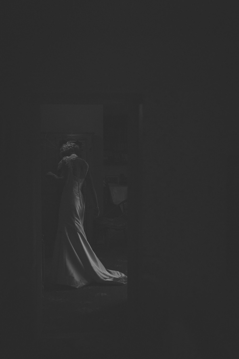 northern-ireland-wedding-photographer-esther-irvine-122.jpg