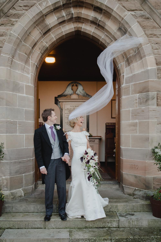 northern-ireland-wedding-photographer-esther-irvine-123.jpg