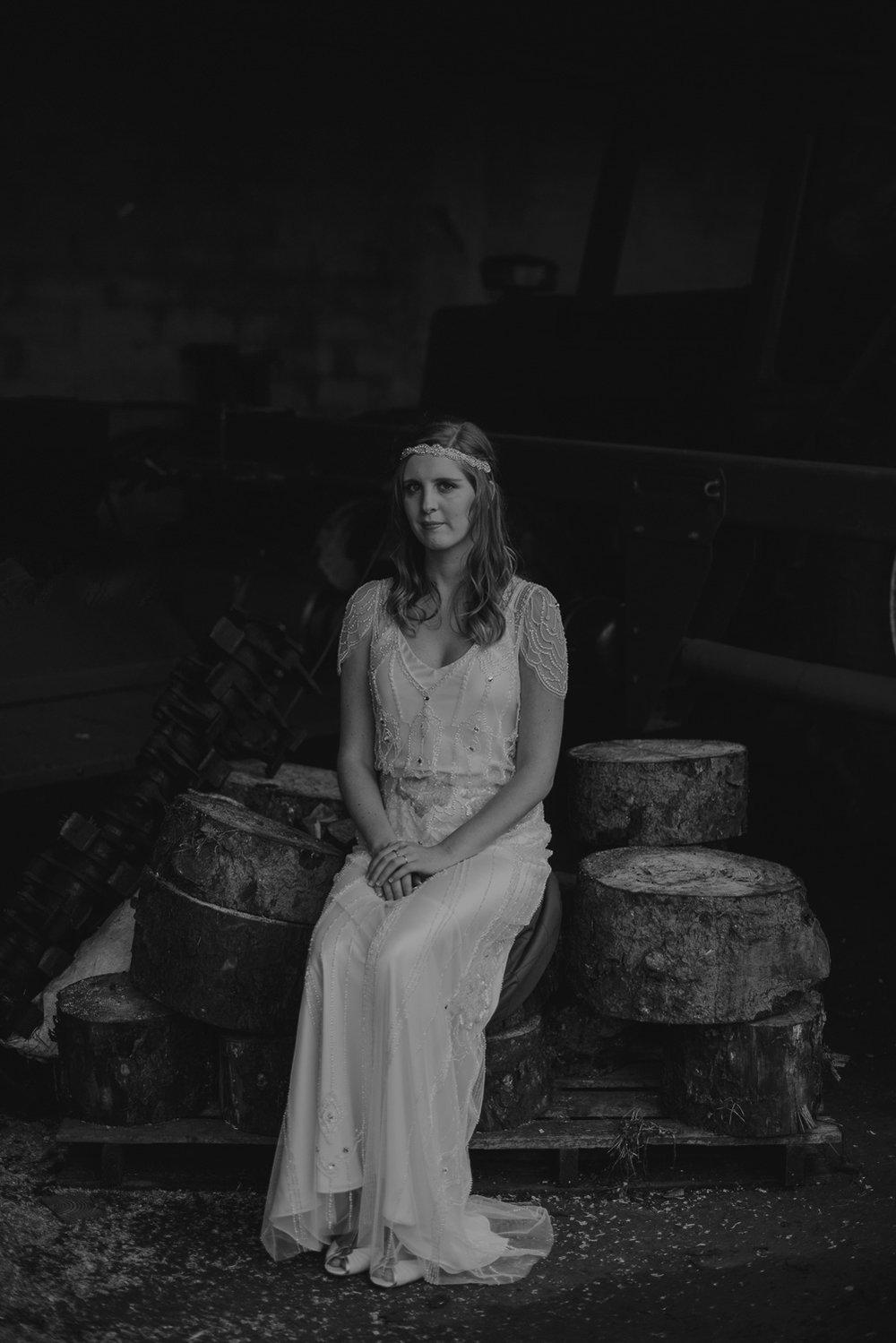 northern-ireland-wedding-photographer-esther-irvine-125.jpg