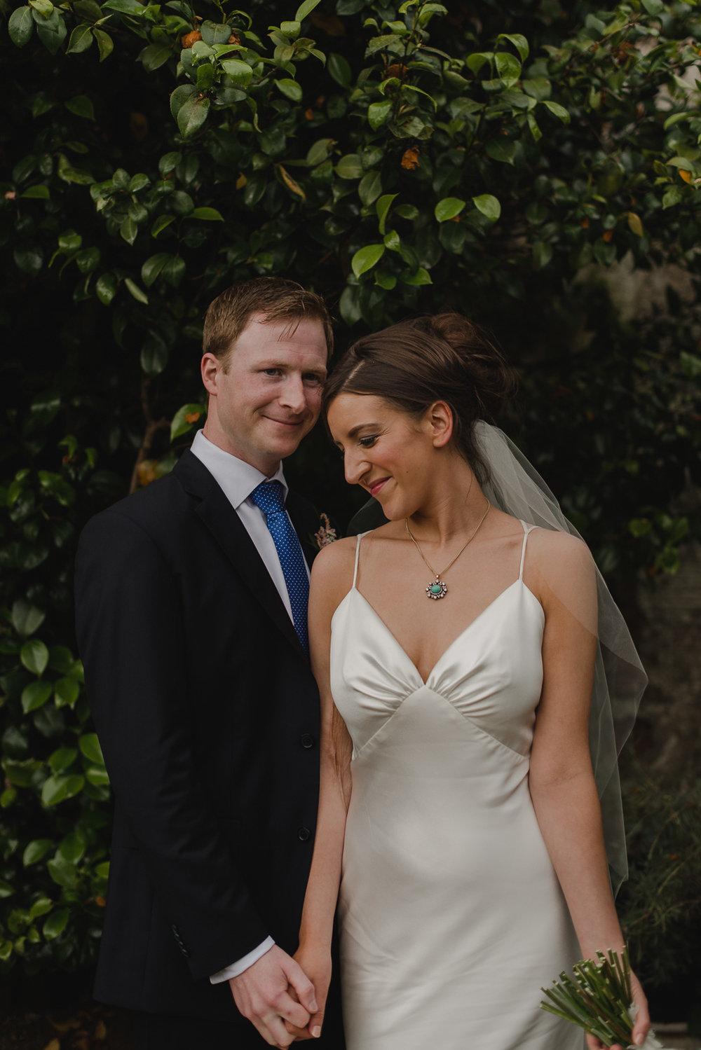 northern-ireland-wedding-photographer-esther-irvine-127.jpg