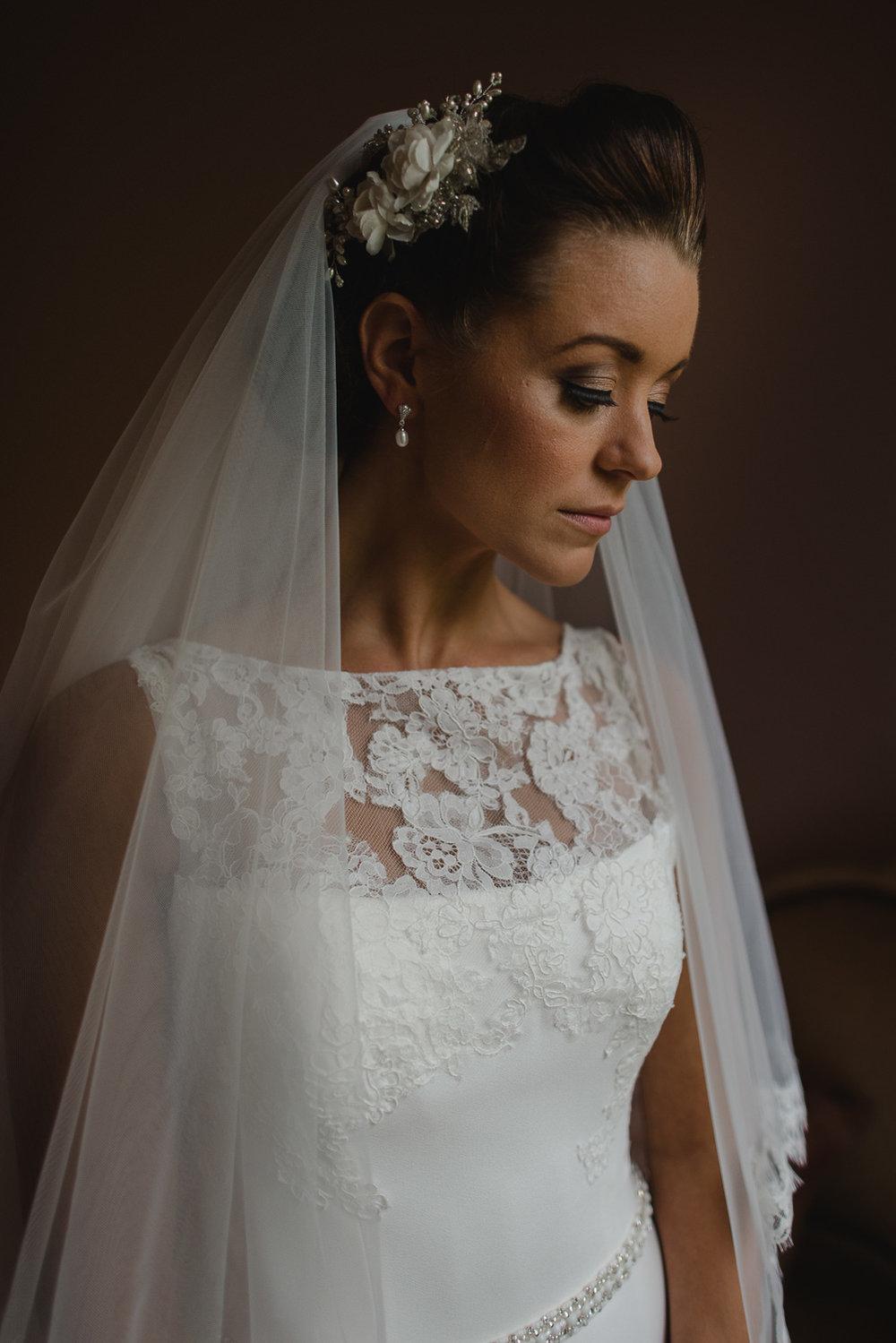 northern-ireland-wedding-photographer-esther-irvine-129.jpg