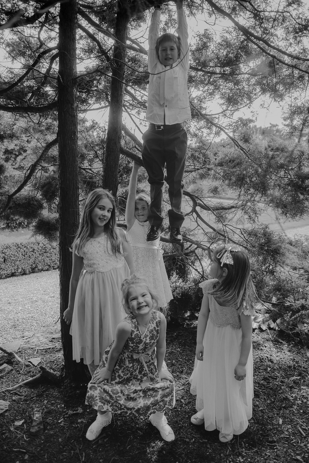northern-ireland-wedding-photographer-esther-irvine-128.jpg