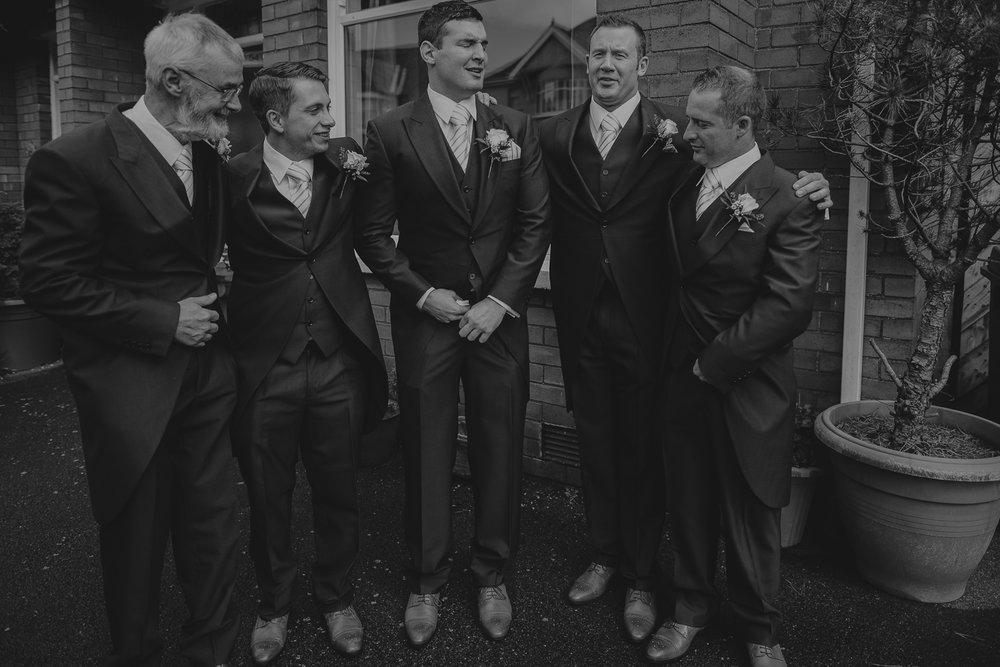 northern-ireland-wedding-photographer-esther-irvine-133.jpg