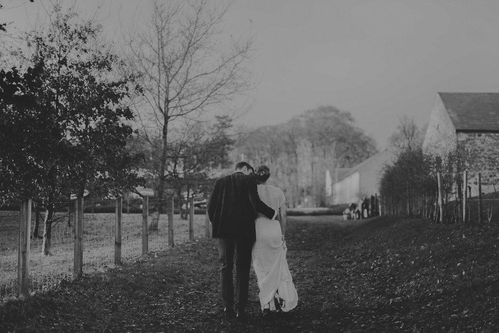 northern-ireland-wedding-photographer-esther-irvine-135.jpg