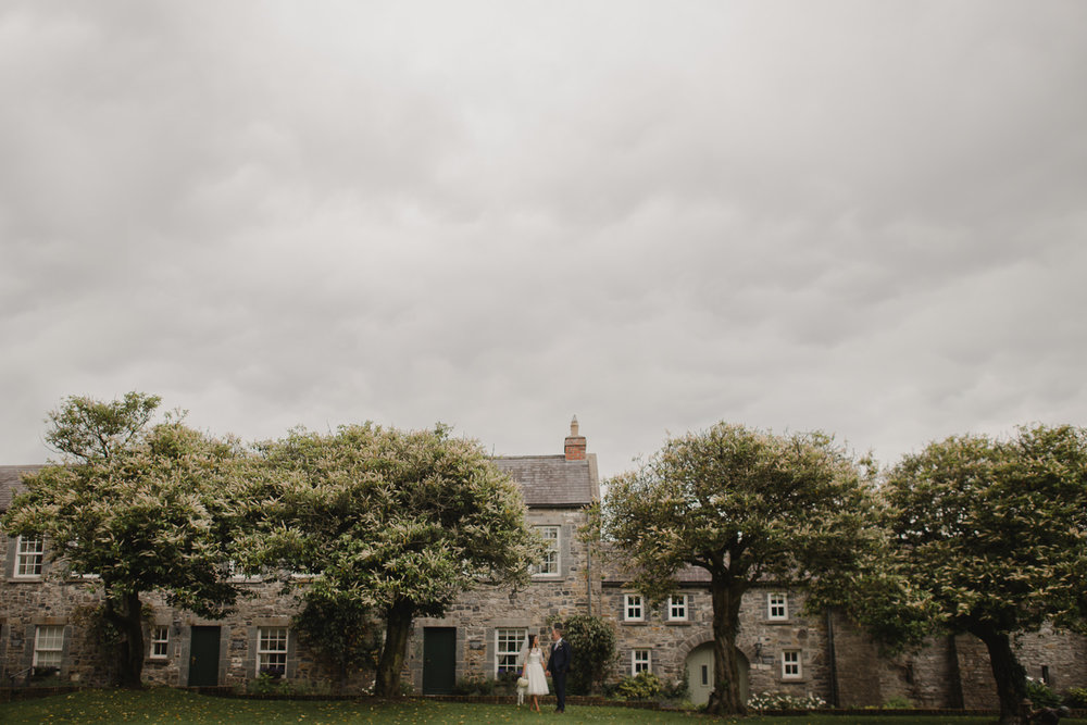 Best-wedding-photographer-northern-ireland-52.jpg