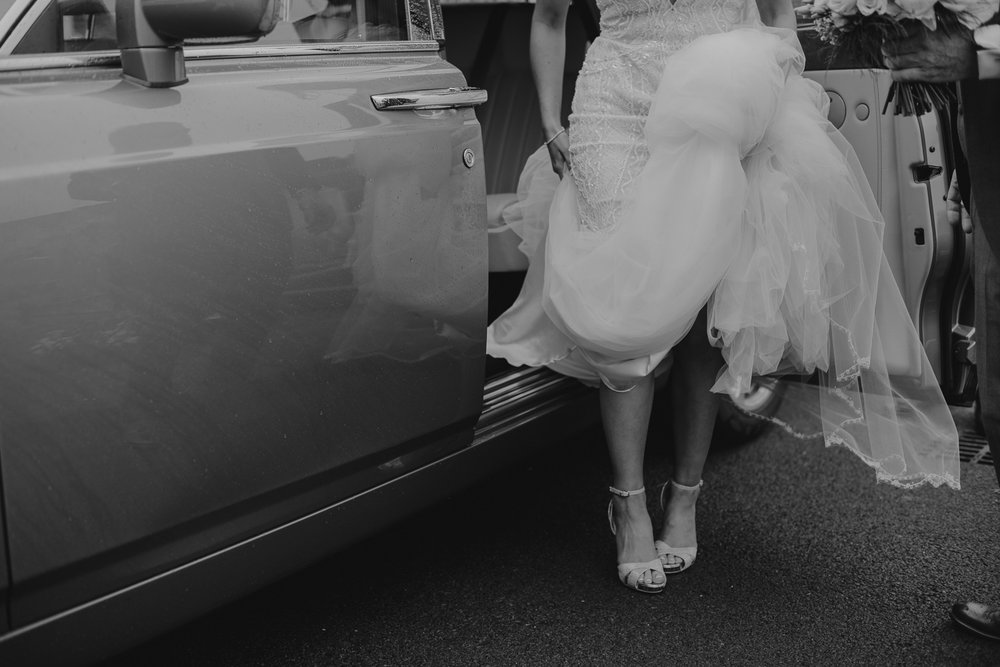 Best-wedding-photographer-northern-ireland-60.jpg