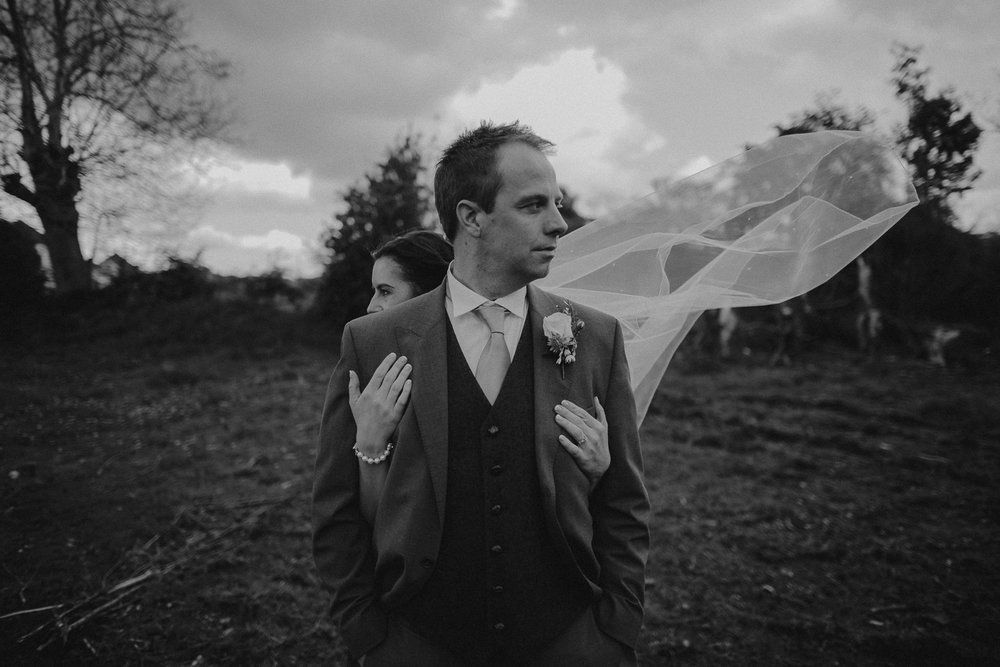 creative-wedding-photographer-northern-ireland-wedding-photographer-esther-irvine-6.jpg