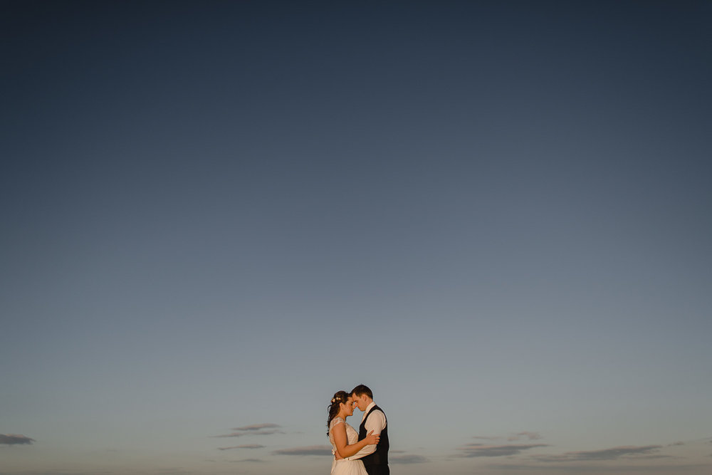 creative-wedding-photographer-northern-ireland-wedding-photographer-esther-irvine-15.jpg