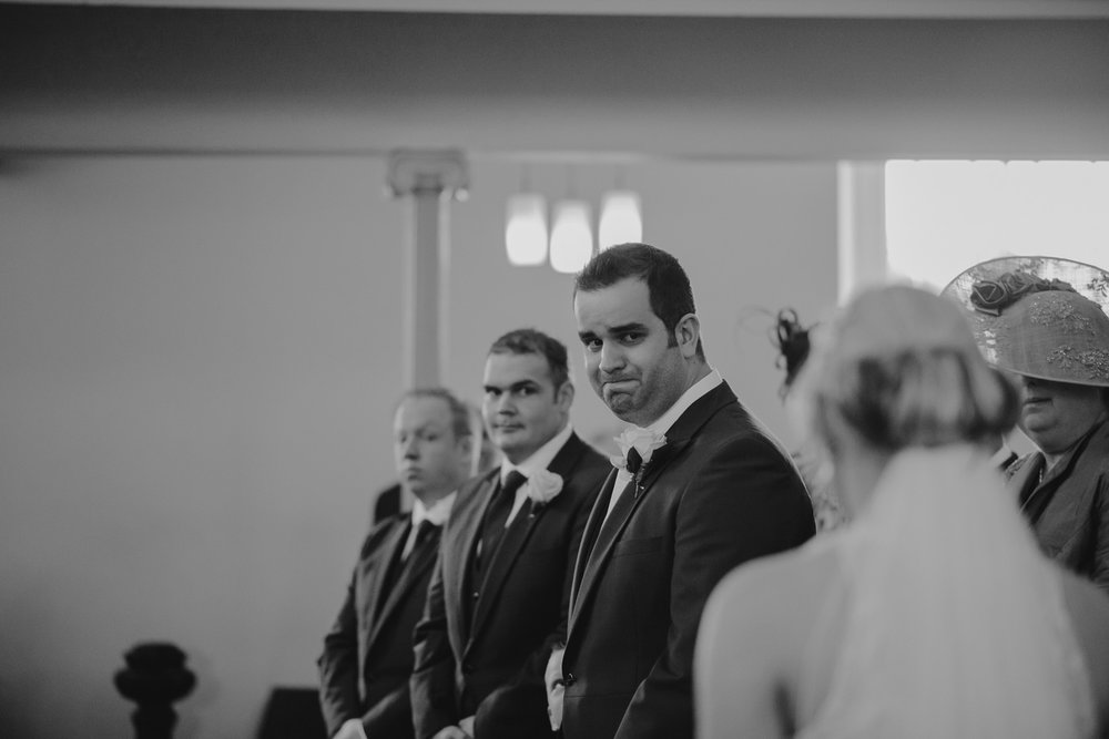 creative-wedding-photographer-northern-ireland-wedding-photographer-esther-irvine-19.jpg