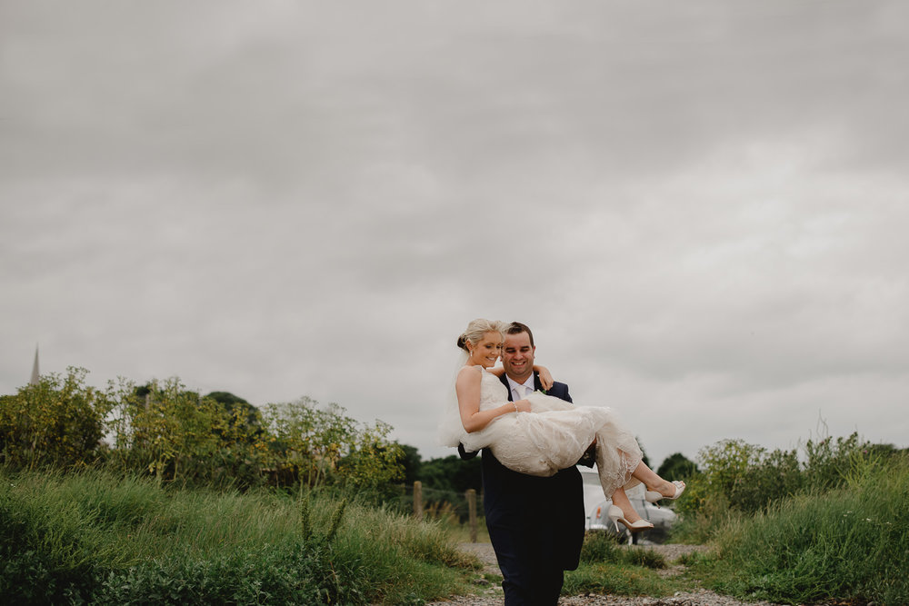 creative-wedding-photographer-northern-ireland-wedding-photographer-esther-irvine-20.jpg