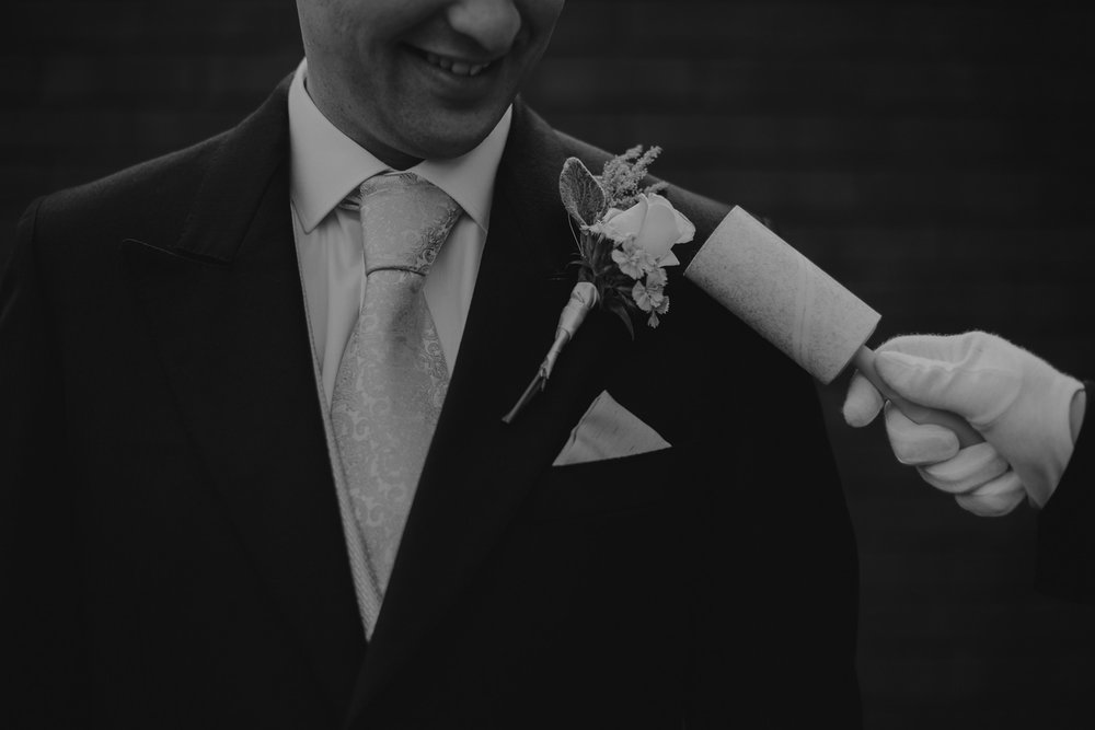creative-wedding-photographer-northern-ireland-wedding-photographer-esther-irvine-37.jpg