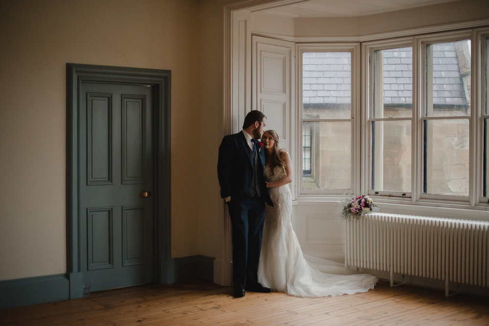 creative-wedding-photographer-northern-ireland-wedding-photographer-esther-irvine-97.jpg