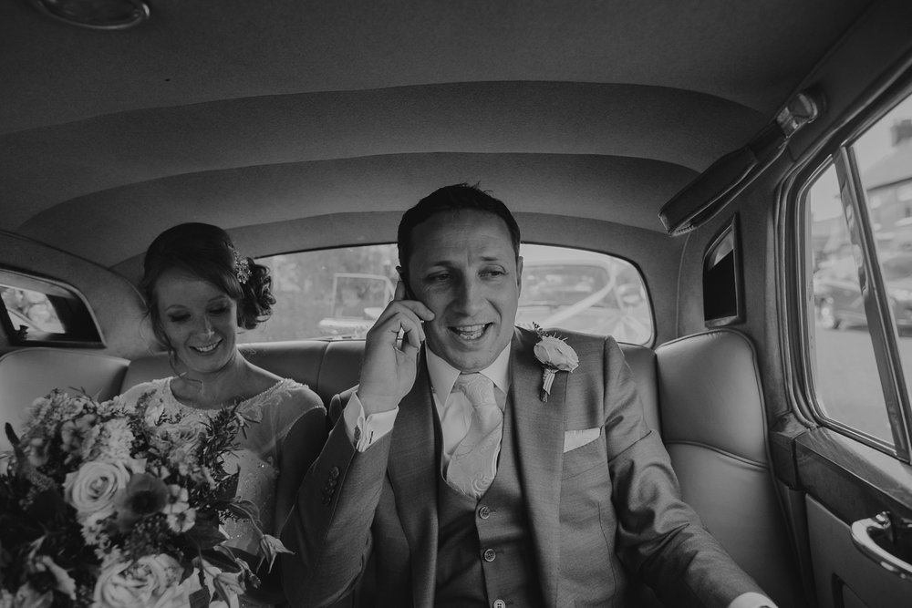 creative-wedding-photographer-northern-ireland-wedding-photographer-esther-irvine-123.jpg
