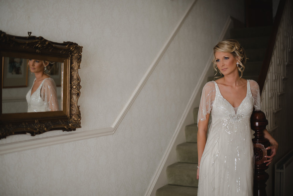 fine-art-wedding-photographer-northern-ireland-wedding-photographer-esther-irvine-10.jpg
