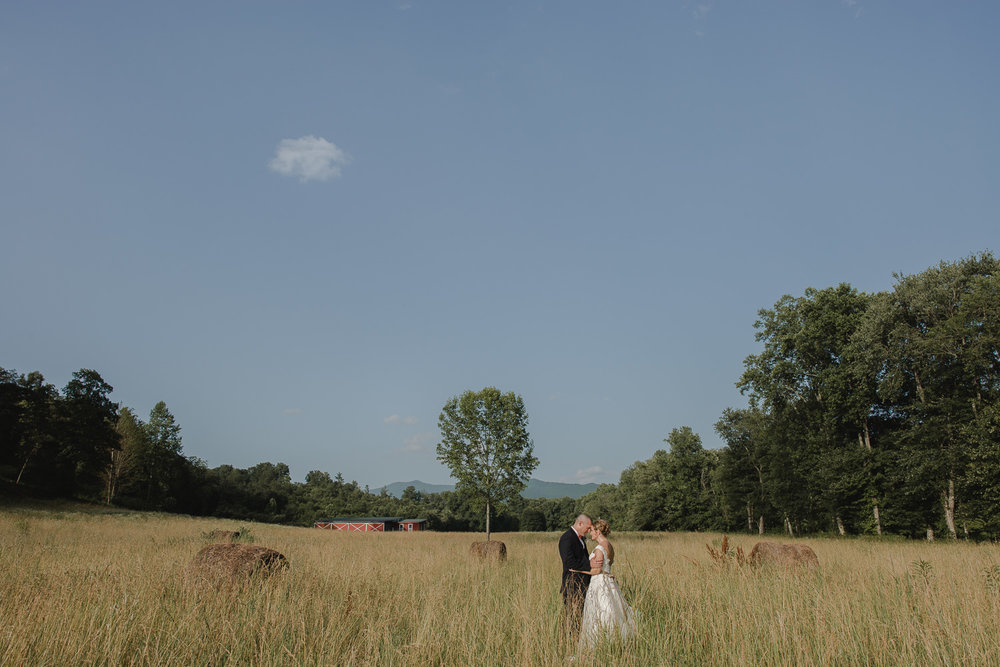 north-carolina-wedding-photographer-esther-irvine-5.jpg