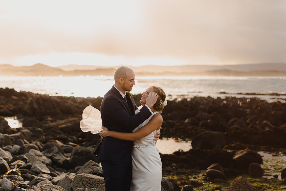 north-coast-wedding-photographer-northern-ireland-65.jpg