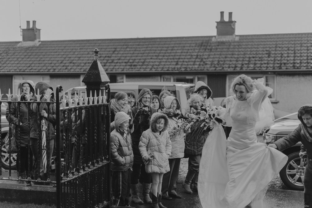 northern-ireland-wedding-photographer-esther-irvine-7.jpg