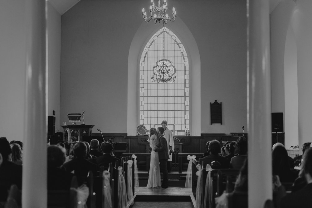 northern-ireland-wedding-photographer-esther-irvine-24.jpg