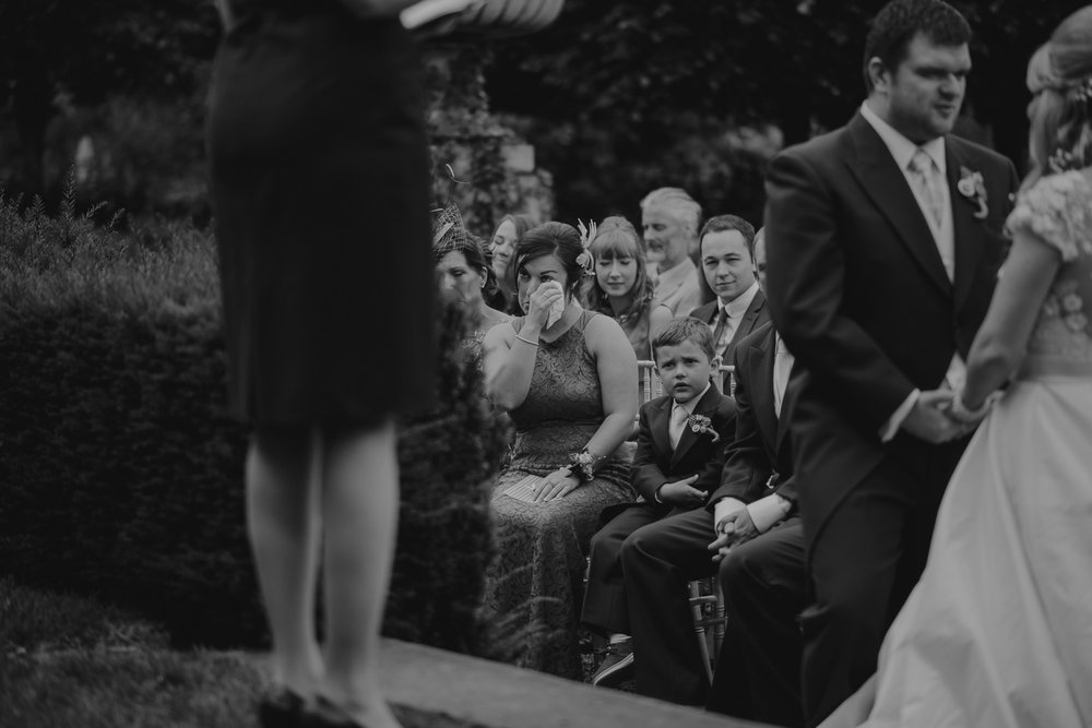 northern-ireland-wedding-photographer-esther-irvine-70.jpg