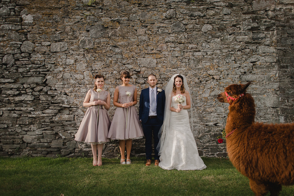 northern-ireland-wedding-photographer-esther-irvine-97.jpg