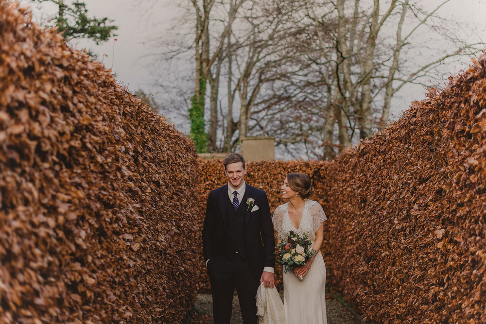 northern-ireland-wedding-photographer-esther-irvine-120.jpg