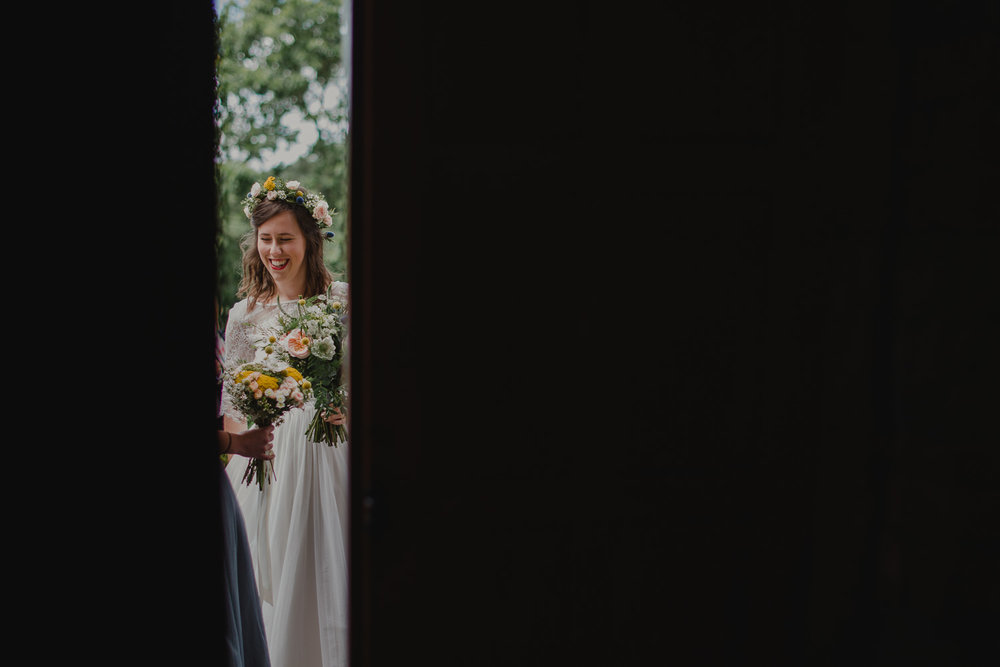rossahilly-house-wedding-photographer-nothern-ireland-63.jpg